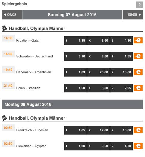expekt handball olympia-2