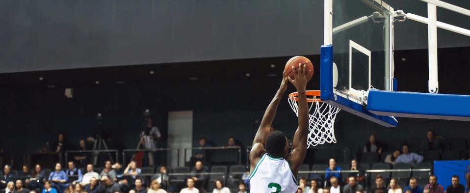 tipps zum wetten auf basketball